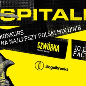 Jerry - Konkurs Hospitality Polska