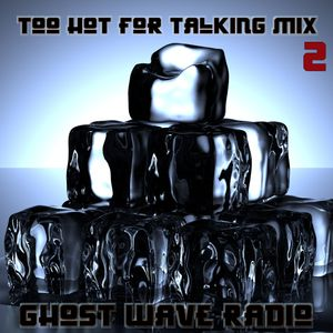 Too Hot To Talk 2: EBM / Industrial