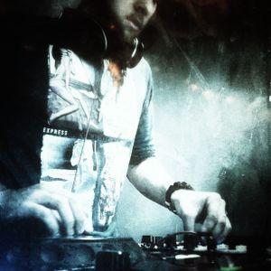 Dirty House Mixtape