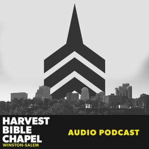A Christ-Centered Home