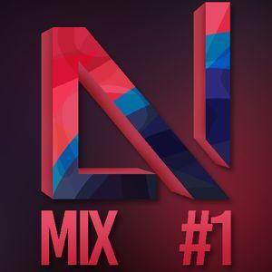 Nathan's Mix #1