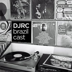 DJRC : Brazil Mix