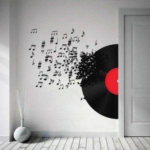 Music Highlights | 10th Oct 2017