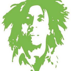 Dzemas! #33 Green Selecta Mix