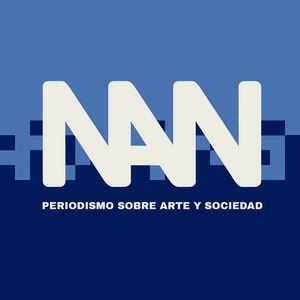 #Medios - Revista NAN - BDB (01/05/16)
