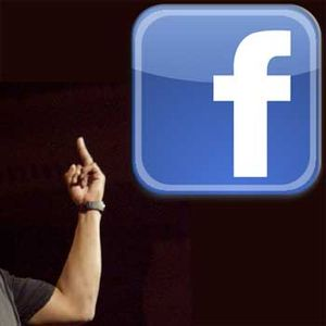 F*** you Facebook !!!