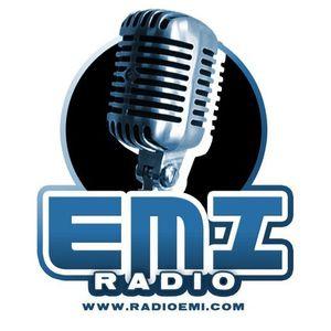 KIZAS MIXED FOR RADIO EMI (( DJ VIRUS ))