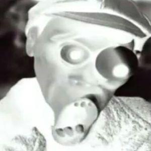 [12-12-15] Psychomaniac - Winter Ijlsessie (Mix 2)