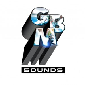 Mr. Groove (GBM) GET YOUR ASS OUT OF NEW YORK SOCA MIX 2012