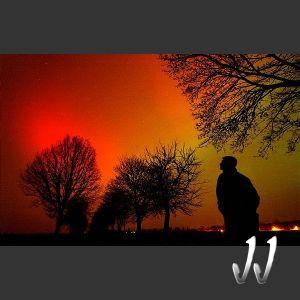 Jeremy Jax - /December 2011/