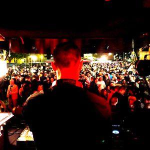 Tommygoff @ Queendance - Zwolle NL (30-04-2010)