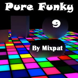 Pure Funky 9