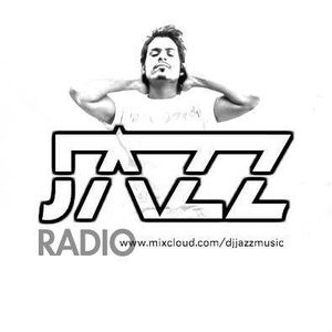 Dj Jazz - Jazz Radio episode 59 ( 10.07.2016 )