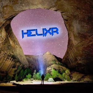 Grand Uplifting Trance Yearmix 2016