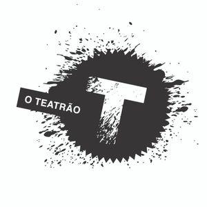 O Teatrão # Programação de Março