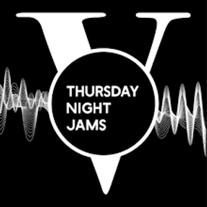 DJ Craig Twitty's Thirsty Thursday Mixshow (1 August 19)
