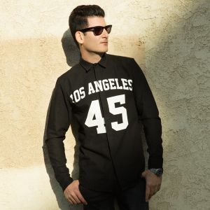 Destructo - HARD in America Mix