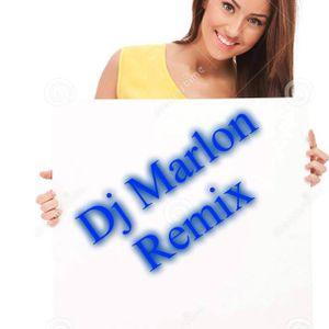 Mix Regueton 2016 Dj Marlon Remix(Piura_Catacaos)