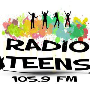 RADIO TEENS 08 JULIO 2017.mp3