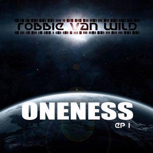.::Robbie Van Wild:-oneness::.ep1