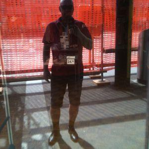DJHansi minimal 2014 Adam1sound from Sun