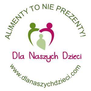 """Niealimentacja - audycja Doroty Matyjasik """"Równouprawnienie"""" Radio Łódź 21 kwietnia 2016"""