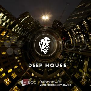 2f djs deep house by brizzi by 2fdjs mixcloud for Deep house music djs