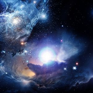J - PANiK  D Bridge vs Commix