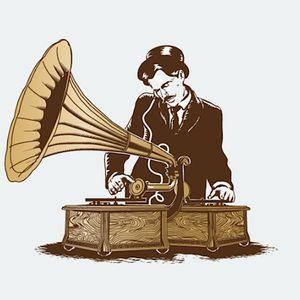 Alessandro Valenti - Mixtape (Electro-Swing)