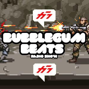 Bubblegum Beats 26