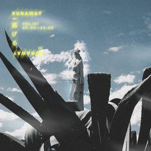Runaway Vol. I