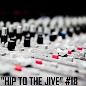 Hip to the Jive | #18 | 2014-2015