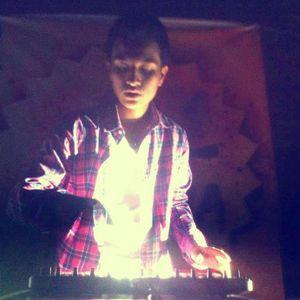 LA REAL JUERGA DJ GATO