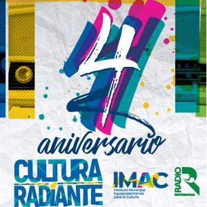 199Cultura Radiante, 02Marzo2018