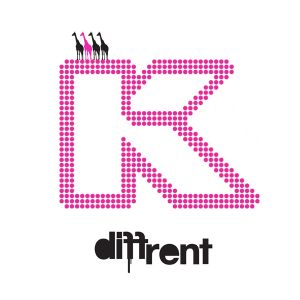"Diffrent Music ""K-Mag Guest Mix - Nov 2010"" [Dexta & Sense MC]"