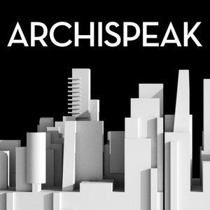 #74 - The Future of Architecture