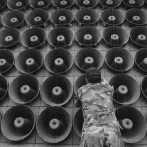 Max Van Morrison - Slaves To The Riddim Mini-Mix