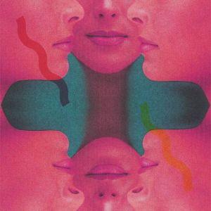 Topman Generation In The Mix – Vol 5. Errors