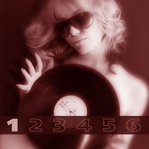 SFDH Heart:Beat #53/10 Pt.1