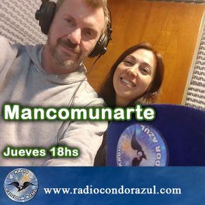 MANCOMUNARTE-21 DE SEPTIEMBRE