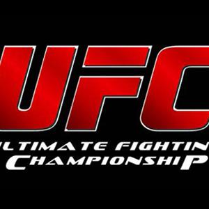 UFC – Mark Hominick: Disneyworld, quotidien du combattant et crochet au foie