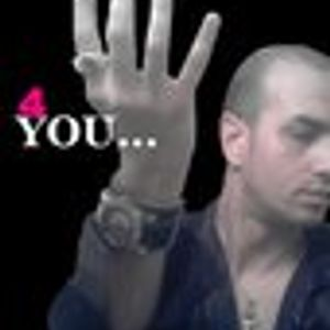 ONLY 4 YOU by DJ ANGEL