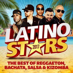 Latino Stars 2017