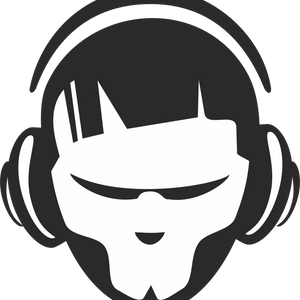 Acidtech - Spring Session @ Drums.ro Radio (31.03.2016)