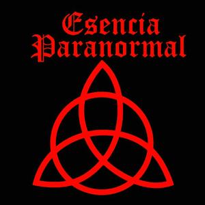 002 Esencia Paranormal 141017