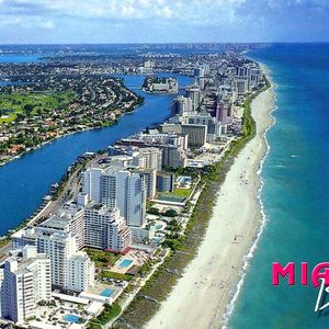 i want to go to miami