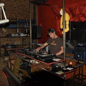 classy vinyl technomix