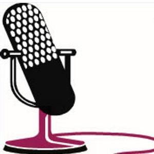 PODCAST: Al Kim interviews author Tessa Afshar