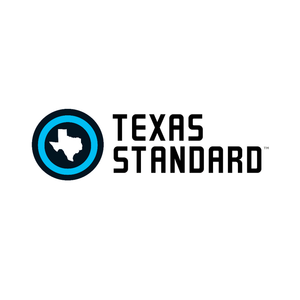 Texas Standard: September 12, 2016