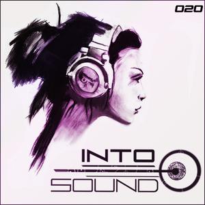 Into Sound 020
